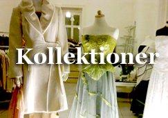 Mansa Syateljé & Boutique - Kollektioner