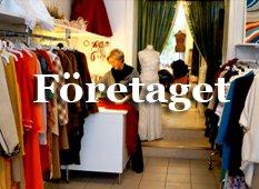 Mansa Syateljé & Boutique - Företaget